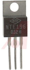 TRANSISTOR NPN SILICON 90V IC-7A TO-220CASE AUDIO POWER OUTPUT AND MEDIUM POWER -- 70214930