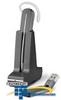 Plantronics Savi 440-M Convertible DECT Headset Optimized.. -- 83372-01