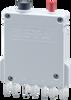 Thermal Magnetic Overcurrent Circuit Breaker -- 3600