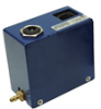 Pressure Control Modules -- VSO-EP™ Series