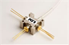 TCW Tribiner Series Fiber Coupled Lasers -Image