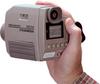Handheld Infrared Pyrometer -- OS3753