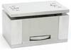 Unislide® Assemblies -- A3901W1 - Image