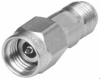 Coaxial Adapters -- 2030