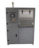 Aqueous Batch Cleaning System -- ABC-2500
