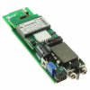 AC DC Configurable Power Supply Modules -- 633-1015-ND - Image