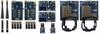 900MHz HumRC™ Series Master Development System -- MDEV-900-RC