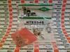 THYRISTOR SCR 35AMP 400V -- SK3582