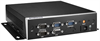 NXP i.MX6 Cortex-A9 RISC Embedded Mini-ITX Box Computer -- EPC-R6410 -Image