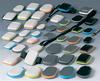 Tactile Remote Control Enclosures For 'Personal' Electronics -- Minitec - Image