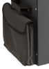 Case -- 6320-232 -- View Larger Image