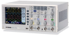 Instek Digital Storage Oscilloscope -- GDS-2064