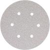 No-Fil® A275 Vacuum Paper Disc -- 66261131599 -Image