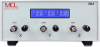 Three Channel Piezeo Actuator Amplifier -- PA3 Amplifier -Image