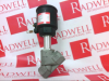 ASCO 8290-A053 ( RELIEF VALVE 1/IN PIPE SIZE 150/PSI, REPLACED BY 8290B053 ) -- View Larger Image