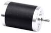 R42 Series Brushless DC Motor -- R42BLD30L3 -Image