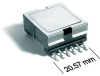 Flyback Transformers for TI LM5072 PD Interface -- FA2899-AL -Image