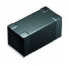 Fixed Inductors -- 587-2443-1-ND -Image