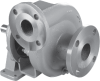 Petrolmaxx End Suction Centrifugal Pump -- PETROLEUM 120 - Image