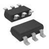 PMIC - Voltage Reference -- LT6654BHS6-2.048#TRMPBFCT-ND