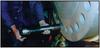SB8 Torquebolt® Series -- SB8-M16-...x.../w - Image