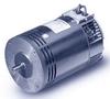 56 Frame Permanent Magnet Motor -- P56SD123