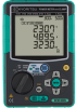Power Meter (Data Logger) -- KEW 6305
