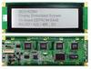 LCD Displays - Mono Graphic -- 6980450