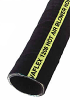 Air & Water Hose -- Novaflex 1208