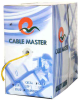 1000ft CAT6 550MHz UTP Stranded 24 AWG Bulk Cable -- 10X8-311TH