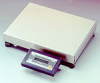 SCALES - Industrial, Sartorius, EA & EB Express Series  Weighing with Specific Application, EB120FEG-LOUR, 120/264, 20/0.05, LOW, 500 x 400 -- 1140953 - Image