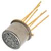 Honeywell Sensing and Control HIH-4602-C Sensors, Thermal, Humidity Sensors -- HIH-4602-C