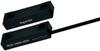 Reed Sensor, MK26 Series