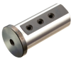 Cylindrical sleeve -- 132N-4032