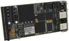 AFDX® / ARINC 664 PMC Card (CAB) -- DD-82101F
