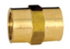 Compressed Air Coupler Fitting -- 900453 -Image