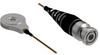 Ring Style Force Sensor -- 1212V4 -Image