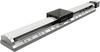 Mechanical Bearing, Ball-Screw Stage -- ECO115SL Series - Image