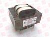 SIGNAL TRANSFORMER ST524 ( TRANSFORMER 115V 12VAC 1.0A ) -Image