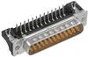 D-Sub Connectors -- 09653666816-ND - Image