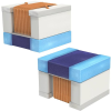 Fixed Inductors -- 490-18492-6-ND -Image