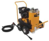 Pressure Washer,7 HP,Hot Water,2500 PSI -- 3NXE4