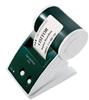 Seiko Smart Label Printer 440 -- SLP440-BUND
