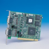 2 Port PCI OPTO RS422/485 -- CC-310
