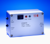 EC6072 - Image