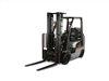 2012 Nissan Forklift CF30 -- CF30 - Image