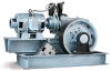 94MB Geared Traction Machine - Image