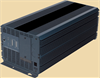 2700 Watt Modified Sine Wave Inverters -- 2712 MS