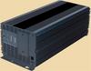 2700 Watt Modified Sine Wave Inverters -- 2712 MS - Image