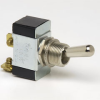 Heavy Duty SPST On-Off Toggle Switch -- 55023